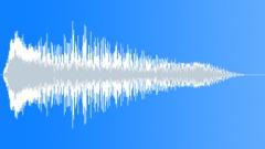 Male_Grunt-Shout_161.wav - sound effect