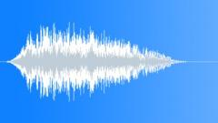 Male_Grunt-Shout_072.wav - sound effect
