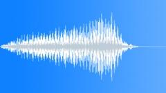 Male_Grunt-Shout_261.wav - sound effect