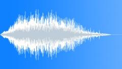 Male_Grunt-Shout_043.wav - sound effect