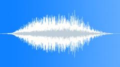 Male_Grunt-Shout_219.wav - sound effect