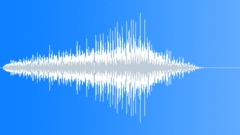 Male_Grunt-Shout_275.wav - sound effect