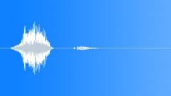 Male_Grunt-Shout_283.wav - sound effect