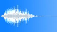 Male_Grunt-Shout_173.wav - sound effect