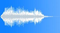 Male_Grunt-Shout_018.wav - sound effect