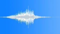 Male_Grunt-Shout_312.wav - sound effect