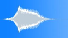 Male_Grunt-Shout_197.wav - sound effect