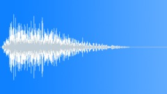 Male_Grunt-Shout_235.wav - sound effect