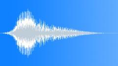 Male_Grunt-Shout_099.wav - sound effect