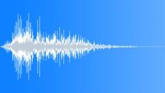 Male_Grunt-Shout_236.wav - sound effect