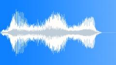 Male_Grunt-Shout_257.wav - sound effect
