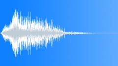 Male_Grunt-Shout_269.wav - sound effect