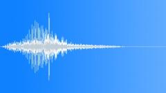 Male_Grunt-Shout_108.wav - sound effect