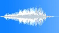 Male_Grunt-Shout_264.wav - sound effect