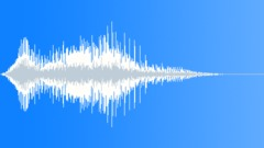 Male_Grunt-Shout_023.wav Sound Effect