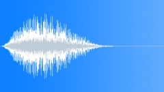 Male_Grunt-Shout_039.wav - sound effect