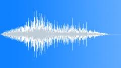 Male_Grunt-Shout_117.wav - sound effect