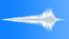 Male_Grunt-Shout_311.wav - sound effect