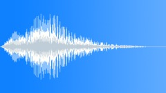 Male_Grunt-Shout_028.wav - sound effect