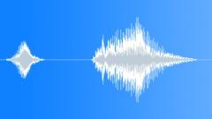 Male_Grunt-Shout_143.wav - sound effect