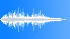 Male_Grunt-Shout_122.wav - sound effect