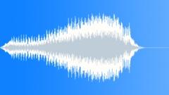 Male_Grunt-Shout_004.wav - sound effect