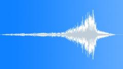 Male_Grunt-Shout_319.wav - sound effect