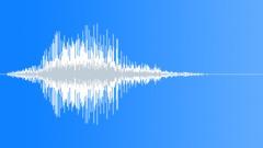 Male_Grunt-Shout_227.wav - sound effect