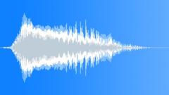 Male_Grunt-Shout_194.wav - sound effect