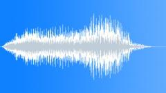 Male_Grunt-Shout_247.wav - sound effect