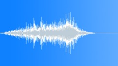 Male_Grunt-Shout_136.wav - sound effect