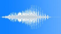 Male_Grunt-Shout_242.wav - sound effect