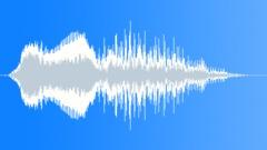 Male_Grunt-Shout_193.wav - sound effect