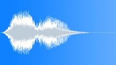 Male_Grunt-Shout_152.wav Sound Effect