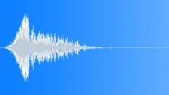 Male_Grunt-Shout_102.wav - sound effect