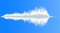Male_Grunt-Shout_245.wav - sound effect