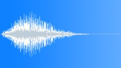 Male_Grunt-Shout_215.wav - sound effect