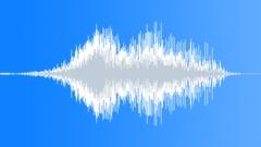 Male_Grunt-Shout_075.wav - sound effect