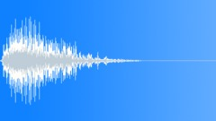 Male_Grunt-Shout_268.wav - sound effect