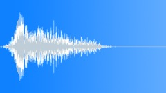 Male_Grunt-Shout_103.wav - sound effect