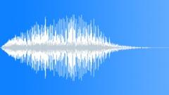 Male_Grunt-Shout_125.wav - sound effect