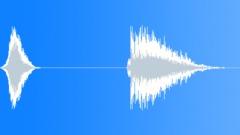 Male_Grunt-Shout_171.wav - sound effect
