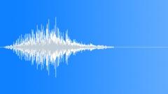 Male_Grunt-Shout_220.wav - sound effect