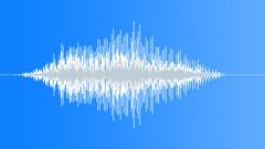 Male_Grunt-Shout_060.wav - sound effect