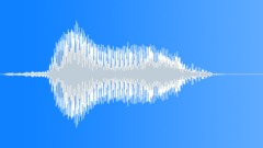 Male_Grunt-Shout_080.wav Sound Effect