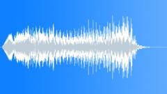 Male_Grunt-Shout_012.wav Sound Effect