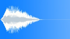 Male_Grunt-Shout_050.wav - sound effect