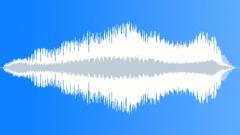 Male_Grunt-Shout_087.wav - sound effect