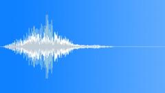 Male_Grunt-Shout_109.wav Sound Effect