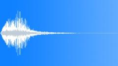 Male_Grunt-Shout_128.wav Sound Effect